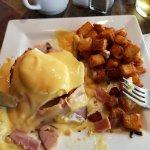 Photo of Cimona Cafe