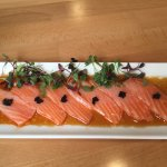 Foto de EMC Seafood & Raw Bar