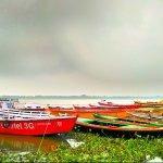 Foto de Ganges River