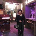 Bilde fra Mona Lisa Restaurant