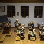 Photo de Musée Miniature et Cinéma