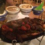 Photo of Coyote Flaco Restaurant