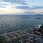 Golden Star City Resort Foto