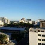Foto di Darwin Central Hotel