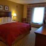 Gambar Country Inn & Suites By Carlson, Charleston South
