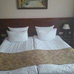 Photo of Weiler Hotel