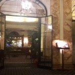 Foto de Hotel Le Plaza