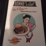 Photo of Bonnie's Grill
