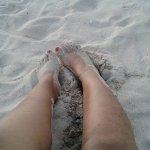 Foto van Radisson Grenada Beach Resort