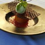 Photo de Restaurant Saint-Roch