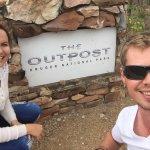 Foto di The Outpost