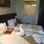 Amadea Resort & Villas Foto