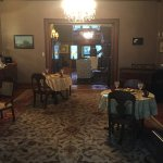 Albemarle Inn Foto