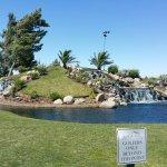 Rancho Vista Golf Club