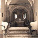 Abbazia Madonna delle Macchie