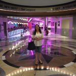 Foto di Hard Rock Hotel and Casino Tulsa