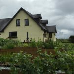 Foto de Ardarroch Cottage B&B