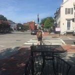 Georgetown Foto