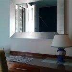 La Tonnara Hotel Foto