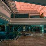 Shaoxing Grand Hotel Foto