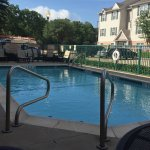 Foto de TownePlace Suites Bryan College Station