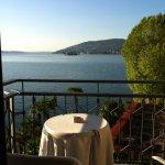 Hotel Rigoli Foto