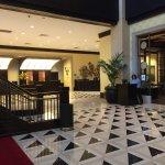 Photo de Louisville Marriott Downtown