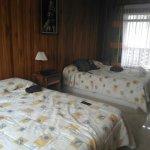 Heliconia Hotel Foto