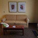 Photo de Homewood Suites Daytona Beach Speedway - Airport