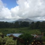 Photo de Arenal Lodge
