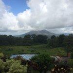 Arenal Lodge Foto