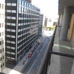 Capital Hill Hotel & Suites Foto