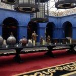 Foto de Palacio del Inka, a Luxury Collection Hotel