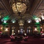 Photo de Grand Hotel Plaza