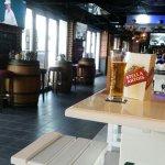 Photo of Kickers Sports Bar
