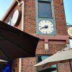 Photo of Cafe Trio Restaurant