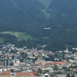 """Museum """"Das Tirol Panorama"""" Foto"""