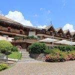 Photo of Park Hotel Bellacosta