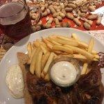BEFeD Brew Pub Aviano