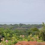 Soma Surf Resort照片