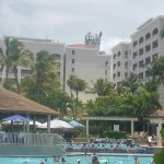 Photo of Embassy Suites by Hilton Dorado del Mar Beach Resort