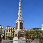 Photo de Plaza de la Merced