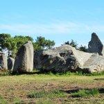 Site de Carnac
