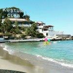 Photo de Kustur Club Holiday Village