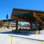 Foto di Best Western Sheridan Center