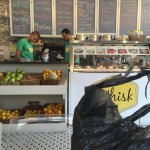 Photo de Whisk Coffee and Juice Bar