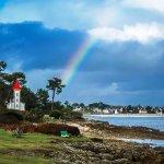 arc en ciel breton