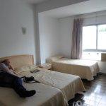 Foto de Hotel Porto
