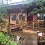 Bear Creek Winery and Lodging Foto