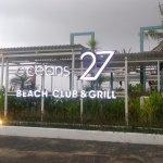 Foto di Oceans27 Bali